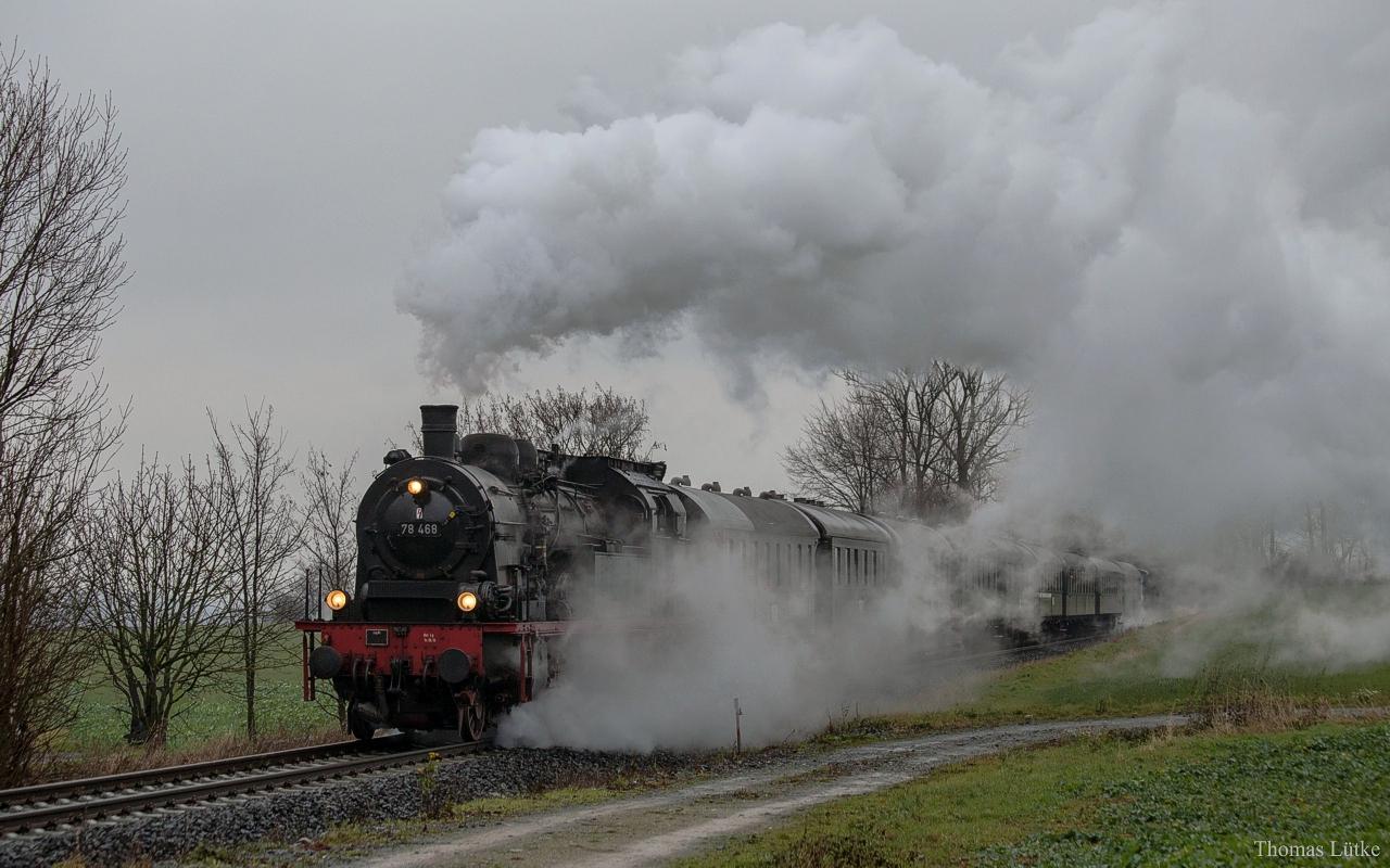 http://www.thomaslok78.de/Bilder/Bilder2/IMG_1133-2.JPG