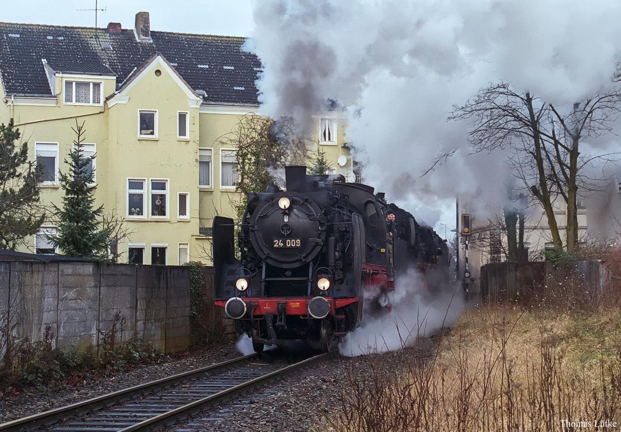 http://www.thomaslok78.de/Bilder/Bilder2/Untitled_-814-1.JPG