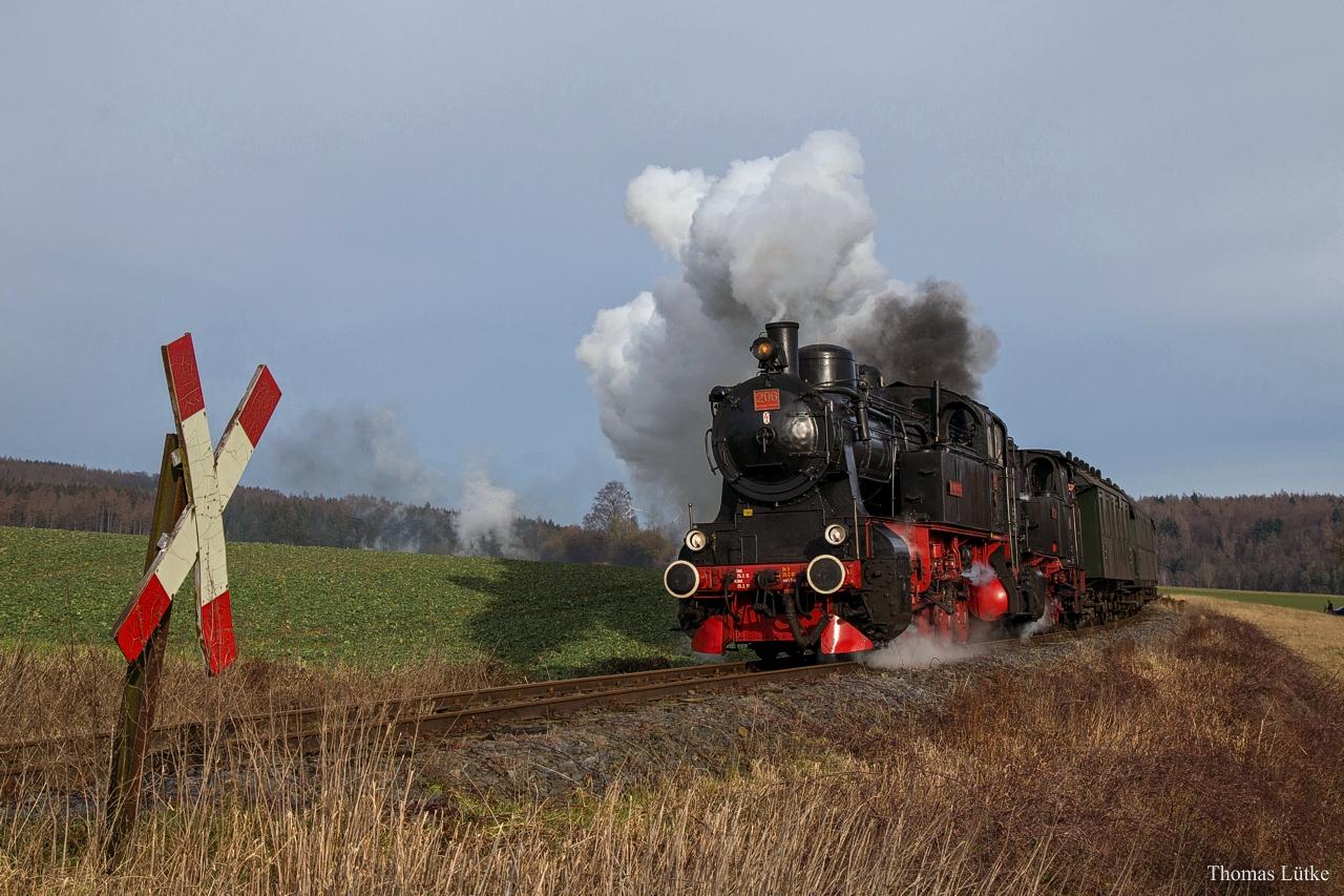 http://www.thomaslok78.de/Bilder/IMG_0676.JPG