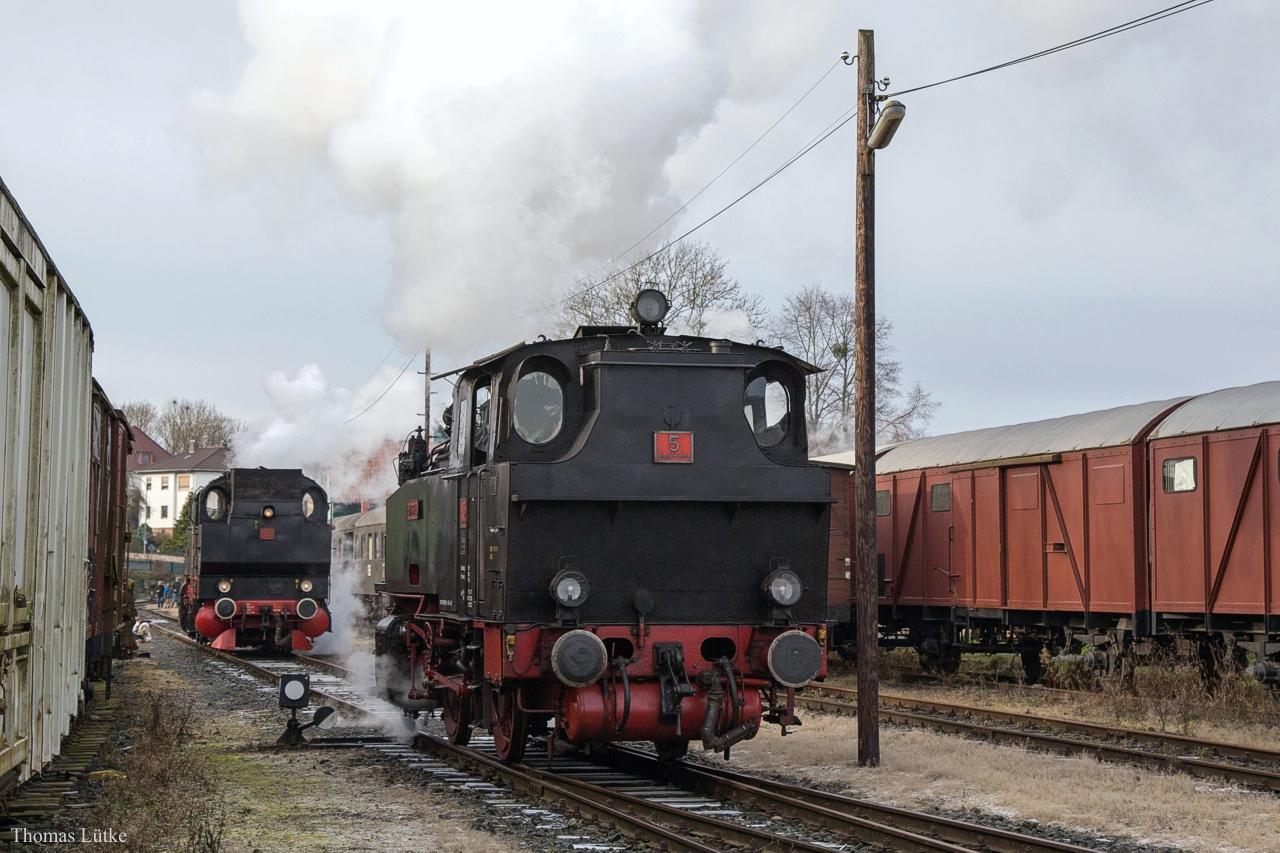 http://www.thomaslok78.de/Bilder/IMG_0722.JPG