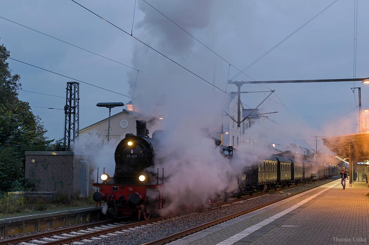 http://www.thomaslok78.de/Bilder/IMG_5589/IMG_4091-3.JPG